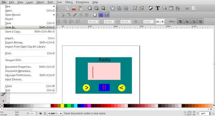 screenshot-new-document-1-inkscape