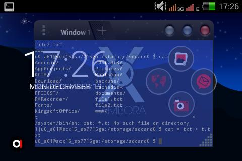 screenshot_2016-12-19-17-26-36